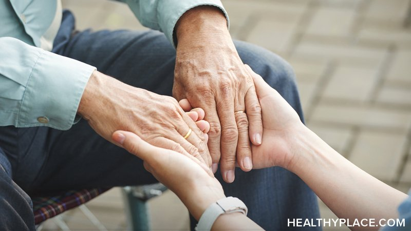 Is Parkinsons Disease Fatal? Life Expectancy for ...