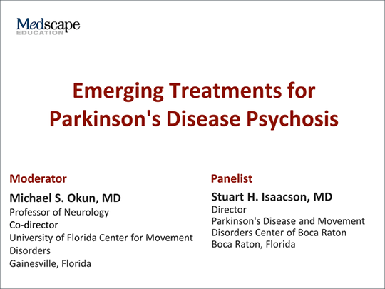 Identifying and Assessing Psychosis in Patients With ...