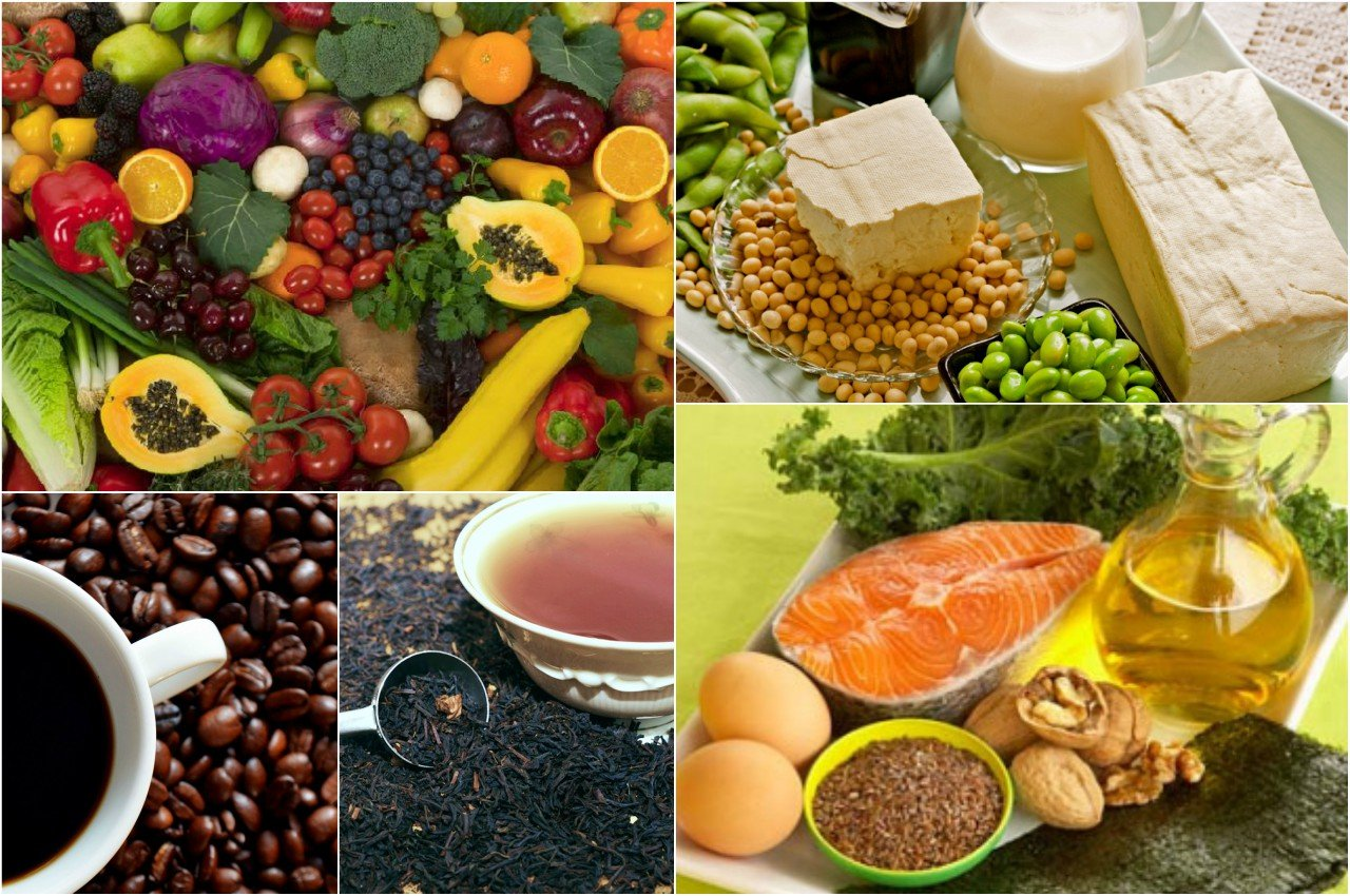 Nutrition and Diet Have a Significant Impact on Parkinson ...
