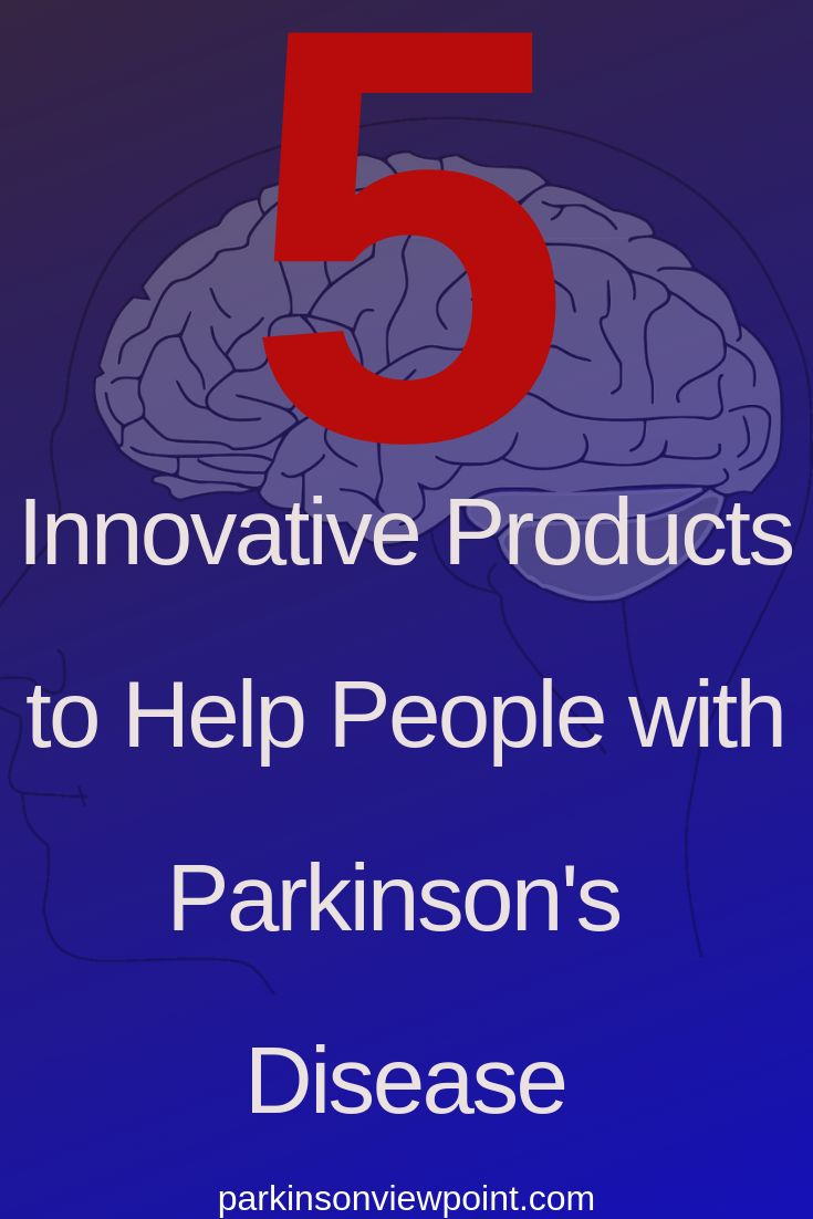 There have been developed remarkable products for ...